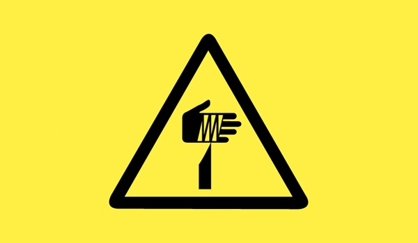 Label Source  News  Sharps Hazard & Sharp Object Signs. Teach Signs. Skylink Signs Of Stroke. Swimming Signs. Biliary Tract Signs. 14 April Signs. Issn 2328 Signs. Cream Signs. Comet Tail Signs