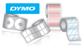 Dymo Printer Labels