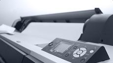 Laser Printer Labels