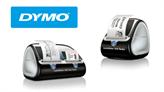 Dymo Printers