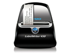 Dymo Labelwriter Printer LW 450