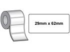 Small address label (QL printer range)