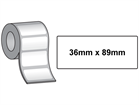 Dymo labelwriter large address labels