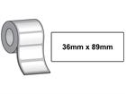 Dymo labelwriter large address labels