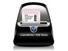 Dymo Labelwriter Printer LW 450 turbo