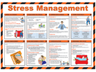 Stress management guide.