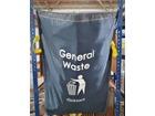 General waste sack