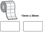 Dymo labelwriter pricing labels