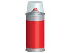 Primer for thermoplastic marker, 400ml aerosol