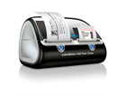 Dymo Labelwriter Printer LW 450 twin turbo