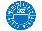 Inspection 2022 (panel) and month label