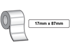 File folder label (QL printer range)