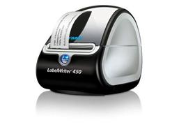 Dymo Labelwriter Printer LW 450
