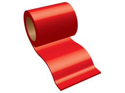Magnetic strips, 60mm x 10m