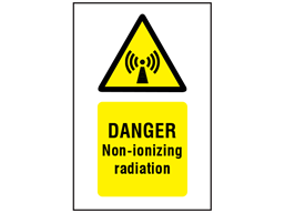 the dangers of excessive exposure to radiation The hidden dangers of cell phone radiation found in other studies of cell phone radiation to minimize exposure to harmful cell phone radiation.
