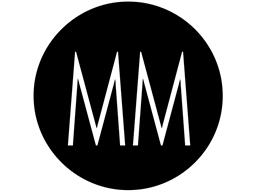 Ground (MM) symbol label.
