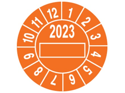Inspection 2021 (panel) and month label