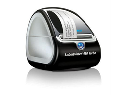 Dymo Labelwriter Printer LW 450 turbo