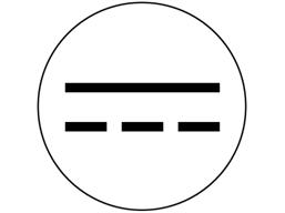 direct current symbol label etl400 label source. Black Bedroom Furniture Sets. Home Design Ideas