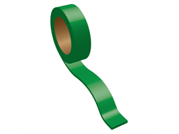Magnetic strips, 15mm x 10m