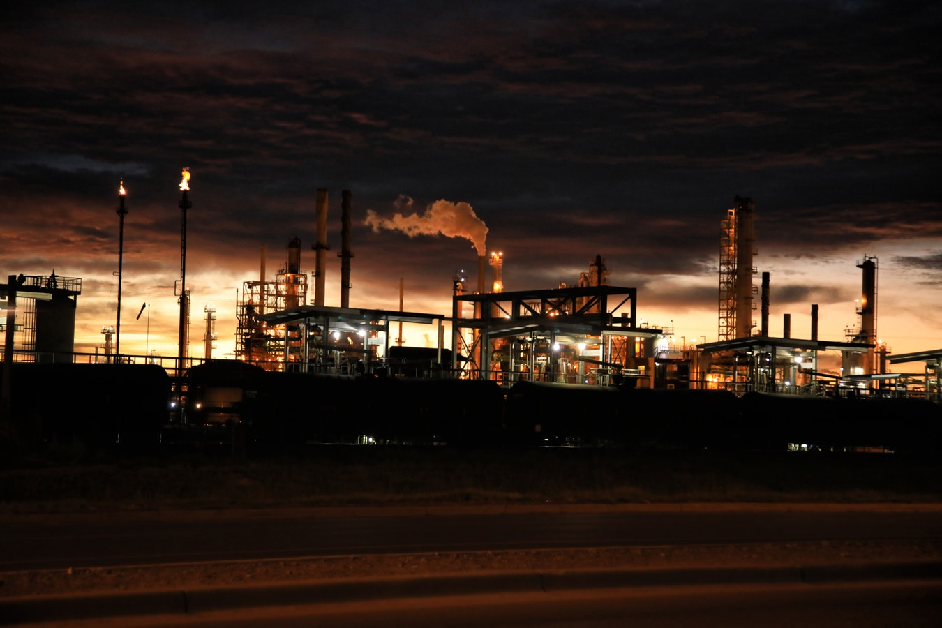 Learn about the industrial risks and importance of hazard signage at Label Source